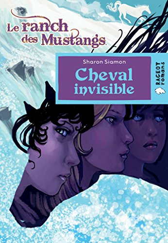 Cheval invisible