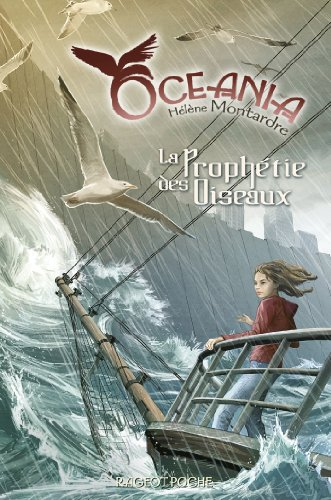 Oceania, Tome 1