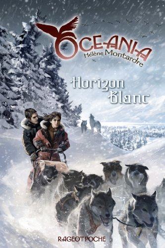 Oceania, Tome 2
