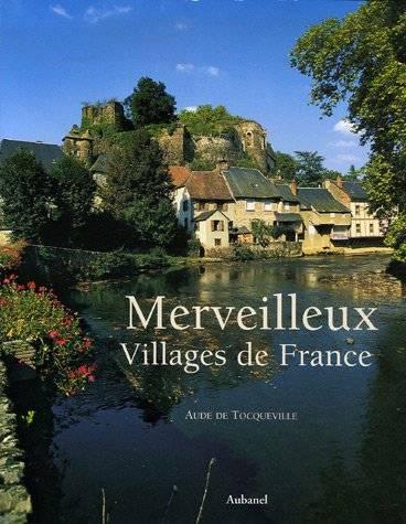 Merveilleux Villages de France