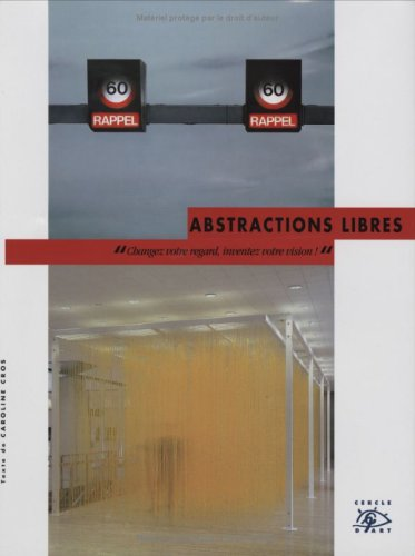 Abstractions libres
