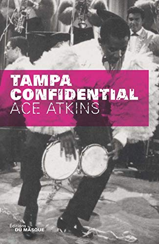 Tampa Confidential