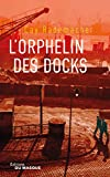orphelin-des-docks-(L')