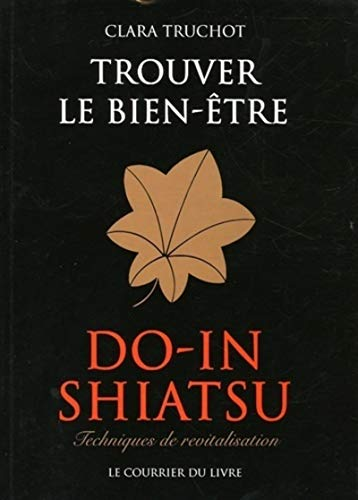 Do-in Shiatsu