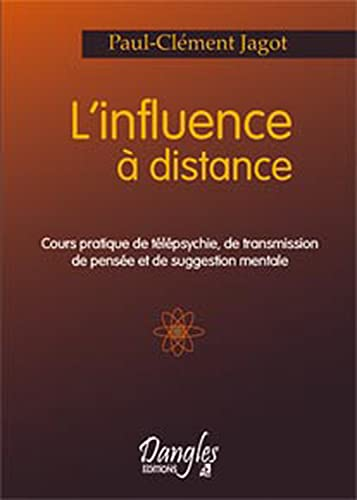 L'influence à distance