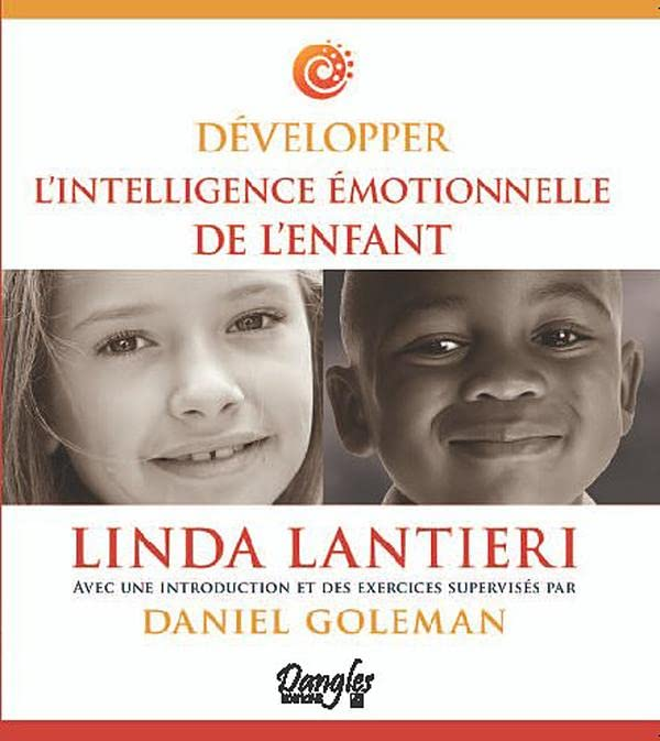 Développer l'intelligence émotionnelle de l'enfant