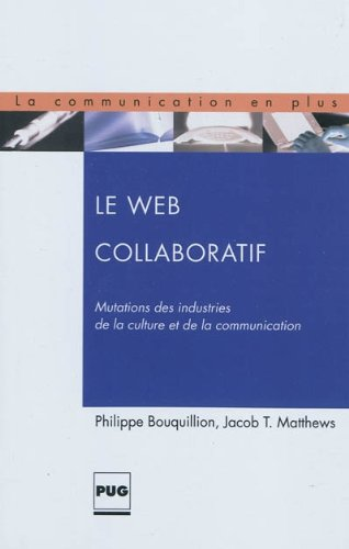 Le Web collaboratif