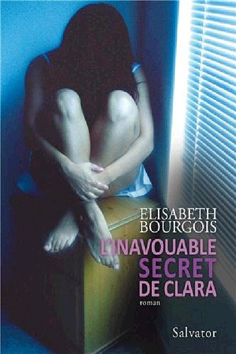 L'inavouable secret de Clara