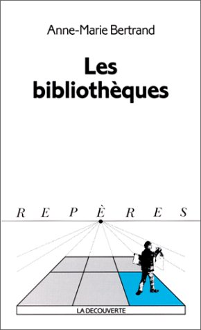Bibliotheques