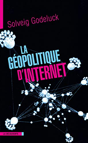 Géopolitique d'Internet