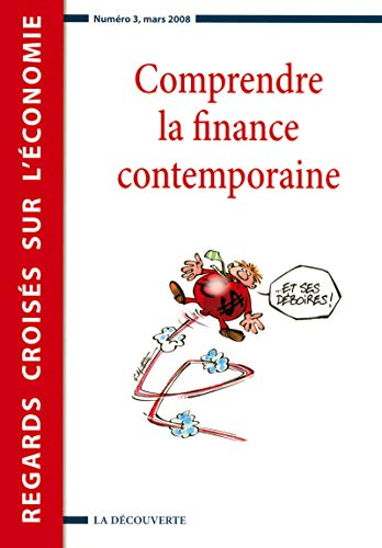 Comprendre la finance contemporaine
