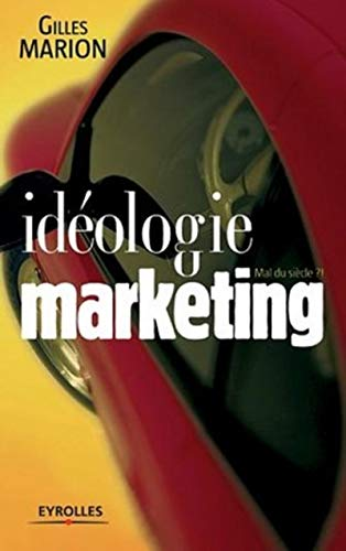 Idéologie marketing