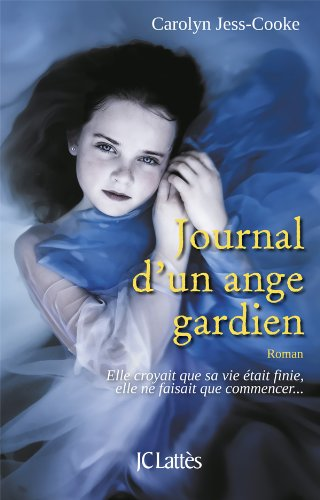 Journal d'un ange gardien