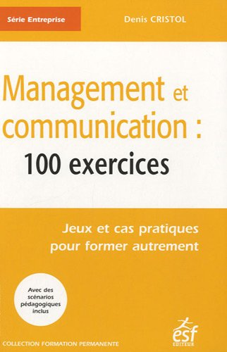 Management et communication