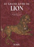 Le grand livre du Lion
