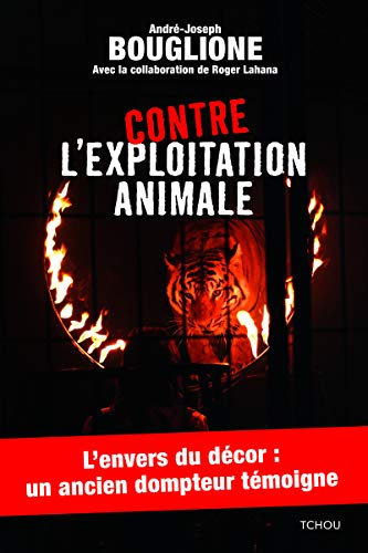 Contre l'exploitation animale |