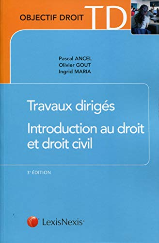 Dissertation En Droit Constitutionnel Mthode
