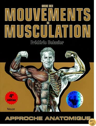 programme musculation a la maisonLike An Expert. Follow These 5 Steps To Get There
