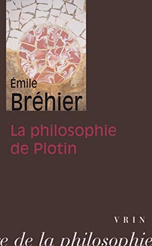 La philosophie de Plotin