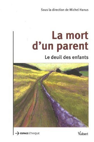 La mort d'un parent