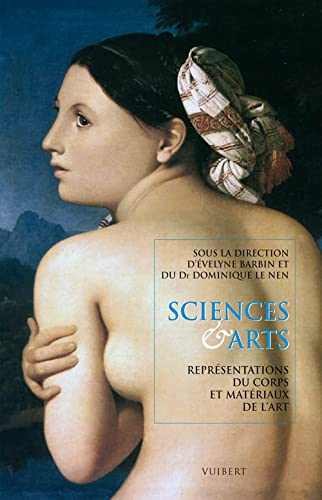 Sciences & arts