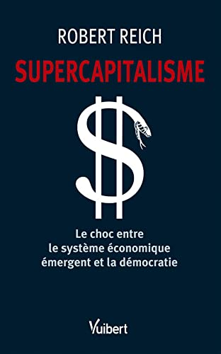 Supercapitalisme