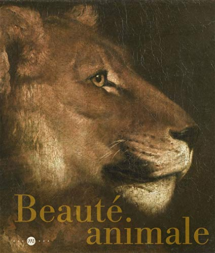 Catalogue la beauté animale