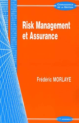 Risk Management et Assurance