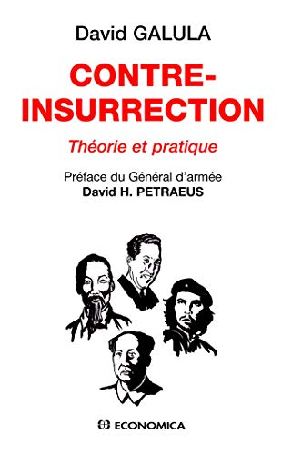 Contre-insurrection