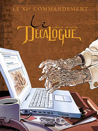Le Décalogue, Tome 11