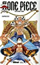 One Piece, Tome 30