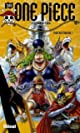 One Piece, Tome 38