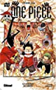 One Piece, Tome 43