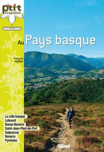 Au Pays Basque