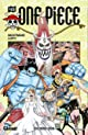 One Piece, Tome 49
