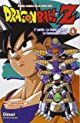 Dragon Ball Z Cycle 2, Tome 4 : Le Super Saïyen/ Le Commando Ginyu