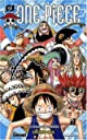One Piece, Tome 51