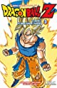 Dragon Ball Z, Tome 3 : Le Super Saïyen / Freezer : 3e partie
