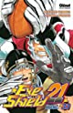 Eye Shield 21, Tome 33 :