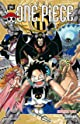 One Piece, Tome 54