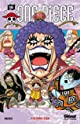 One Piece, Tome 56
