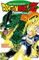 Dragon Ball Z, 5e partie : Le Cell Game : Tome 1