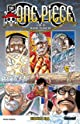 One Piece, Tome 58