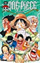 One Piece, Tome 60 :