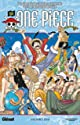 One Piece, Tome 61 :