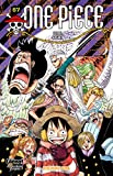 One piece. Tome 67, Cool fight |