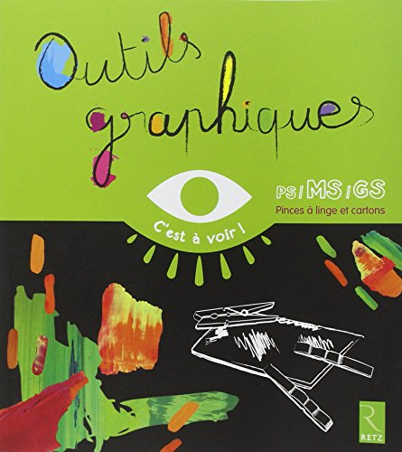 Outils graphiques PS/MS/GS