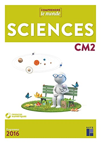 Sciences CM2 |
