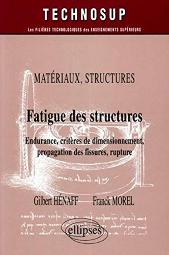Fatigue des structures |
