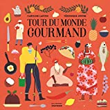 Tour-du-monde-gourmand